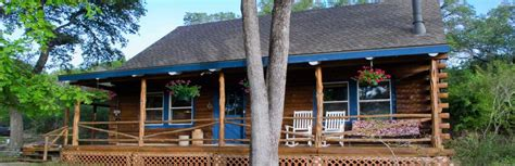 Wimberley Cottages For Rent by Wimberley Vacation Rentals