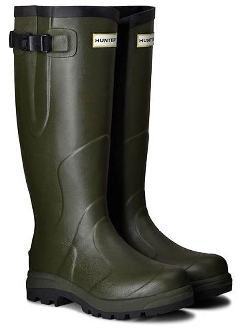 comfortable wellingtons buy comfortable wellington boots to look fashionable