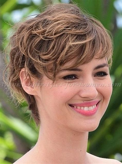 how to do a messy pixie hairstyles short messy hairstyle short hairstyles pinterest