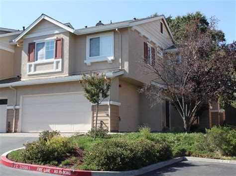 houses for rent san ramon ca houses for rent in san ramon ca 38 homes zillow