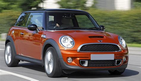 Avis Car Types Uk by Ten Of The Best Cars Made In Britain This Is Money