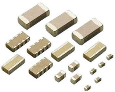 mlcc multiplayer ceramic chip capacitor in shenzhen guangdong china avetron electronics co ltd