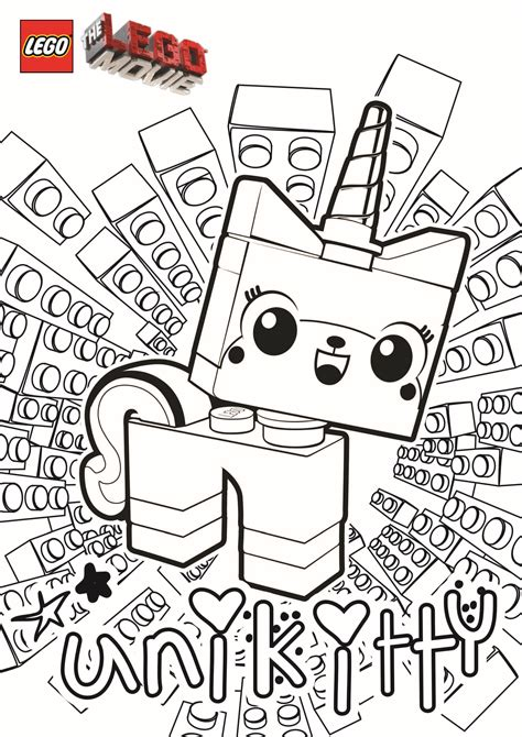 Lego Minifigure Coloring Pages Home Minifigures Lego Com by Lego Minifigure Coloring Pages