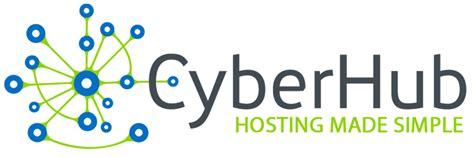 yahoo xtra  accepting emails knowledgebase cyberhub