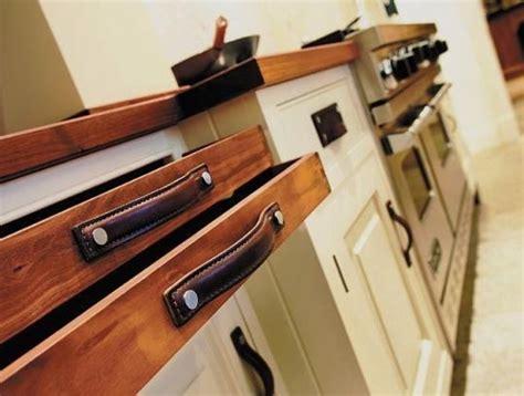 leather drawer pulls uk leather drawer pulls home design inspiration
