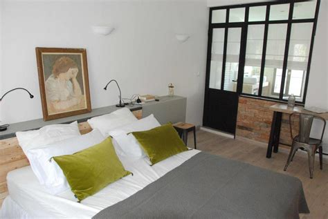 chambre hotes provence chambres d hotes aux baux de provence choosewell co