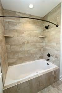How To Install A Whirlpool Bathtub 1000 Ideas About Bathtub Tile Surround On Pinterest
