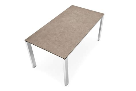 dining tables furniture baron extension table buy