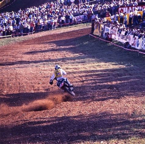 ama national motocross ama national motocross