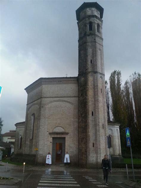d italia sito ufficiale sito ufficiale dei templari cattolici d italia