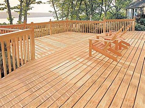 backyard deck kits triyae com backyard deck kits various design