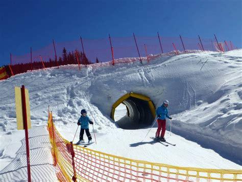 hauser kaibling skipass ski resort schladming planai hochwurzen hauser kaibling