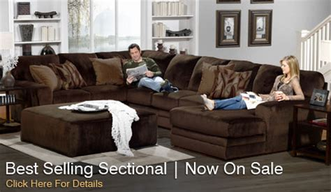 best place to buy a couch online sectional sofa design buy sectional sofa slipcovers