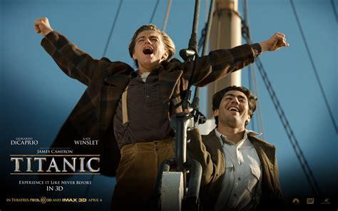 film titanic wallpaper titanic 3d movie walpapers titanic wallpaper 29239417