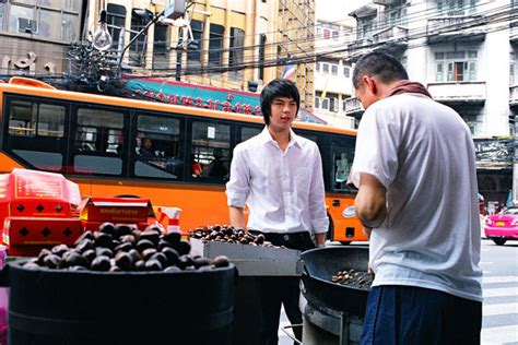 film thailand a billionaire osaka asian film festival 2012 program competition the