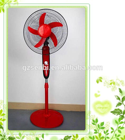 fan with no blades wholesale fan with no blades buy best fan with no