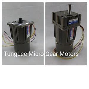 Gearbox Motor Peei Moger jual peei moger liming dan luyang small gear motor harga