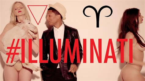 marvin gaye illuminati 5 things i learned from the blurred lines litigation
