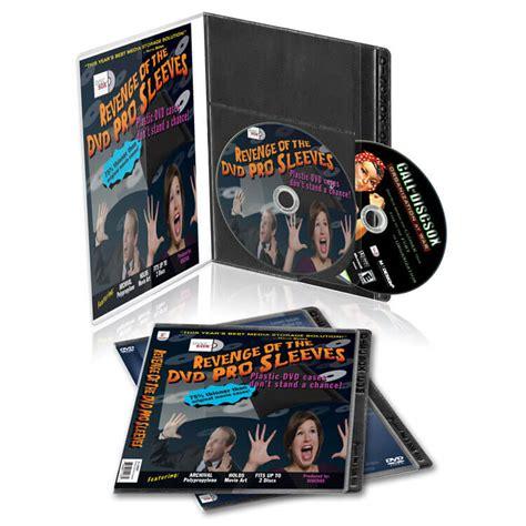 Dvd Cd Sleeves Jaket Cd Dvd cd dvd media storage sleeves