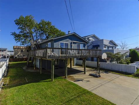 homes for sale island nj 28 images mystic island nj
