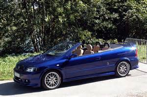 Opel Astra Cabrio Opel Astra Cabrio Photos 7 On Better Parts Ltd