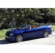Images For &gt Opel Astra Opc Cabrio