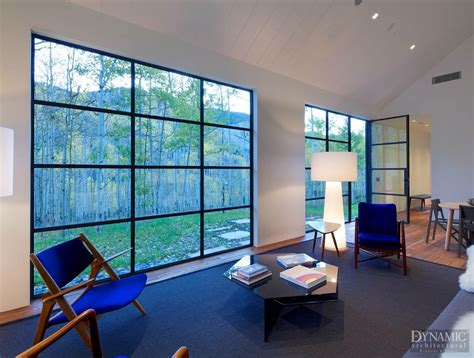 modern windows modern windows design inspirations dynamic architectural