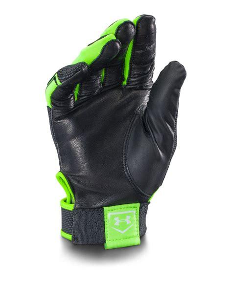 Celana 2 In 1 Armur s armour clean up batting gloves ebay