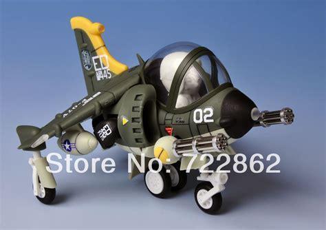 Metall Spielzeug Zum Zusammenbauen 4538 by Kaufen Gro 223 Handel X Aircraft Aus China X Aircraft