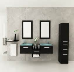 designer bathroom vanity 200 bathroom ideas remodel decor pictures