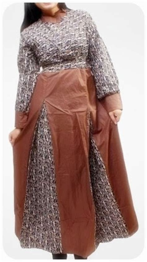 Koko Gamis Anak Murah Kombinasi V Keren Ganteng Abu Biru baju baju trendy jaman sekarang newhairstylesformen2014