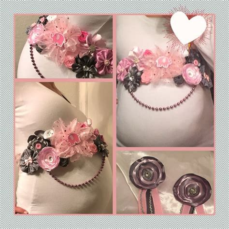 Baby Shower Band by Best 25 Baby Shower Sash Ideas On