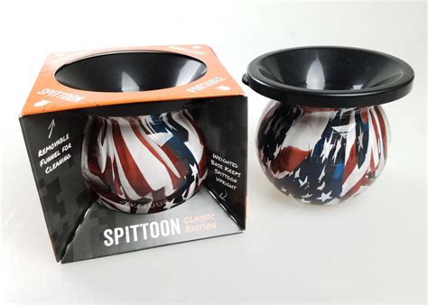 Skoal Mudjug Giveaway - mud jug spittoon shop collectibles online daily