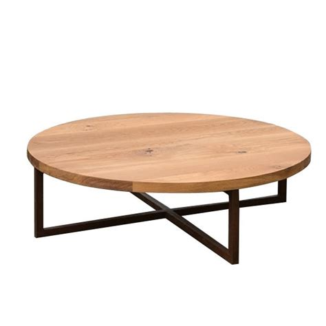 17 best images about tuckey coffee tables on