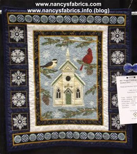 50 best images about quilts made in west virginia on