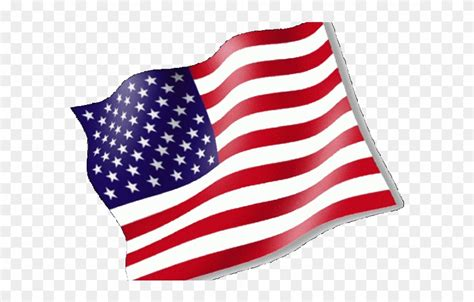 american flag background images png  american flag