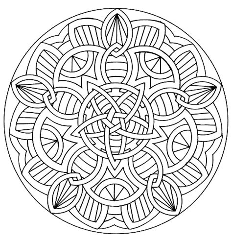 mandala coloring pages anxiety one creative way to cope with anxiety mandalas safety