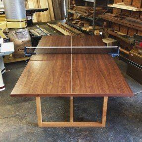 designer ping pong table designer ping pong table foter