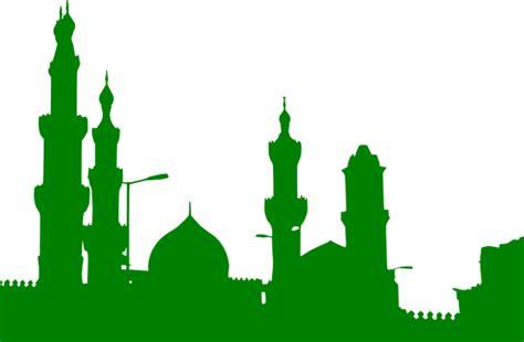 masjid vector joy studio design gallery  design