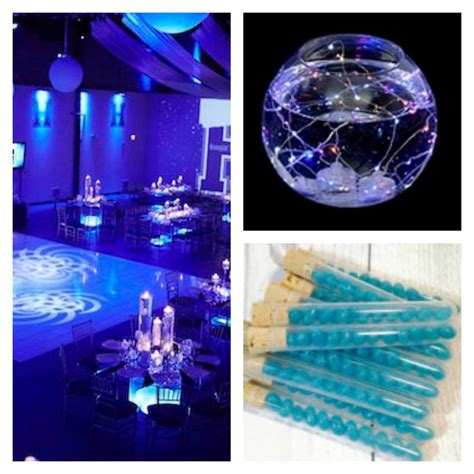 technology themed events futuristic ideas enchanting best 10 futuristic technology