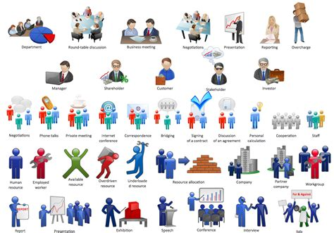 free business clipart business clip gallery clipart panda free clipart