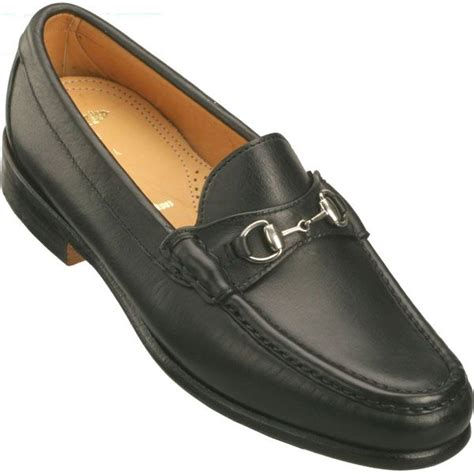 alden horsebit loafer 82 best alden shoes images on