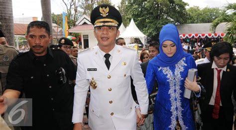 contoh ulasan film london love story berita gosip terbaru dunia hiburan indonesia dan luar negeri