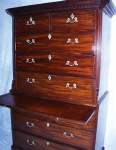 Antique Highboy Dresser For Sale by Antique Tallboy Highboy Chest On Chest For Sale