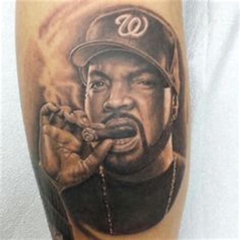 eazy e tattoo design 1000 images about my tattoos on pinterest portrait