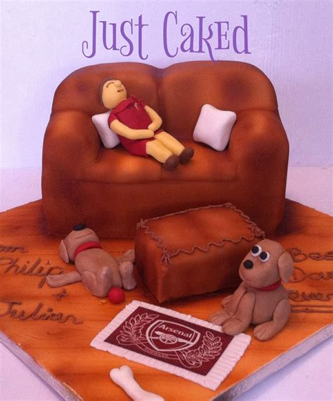 sofa cake 17 best images about chair sofa cakes on pinterest