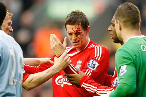 you ll never walk alone an open letter to daniel agger