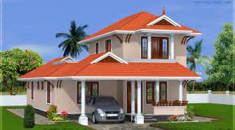 home images hd beautiful house hd images superhdfx