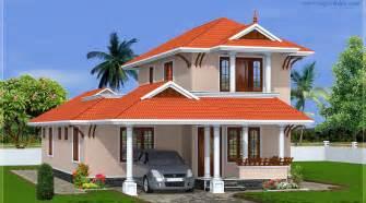 beautiful house hd images superhdfx beautiful desktop hd images pixelstalk net