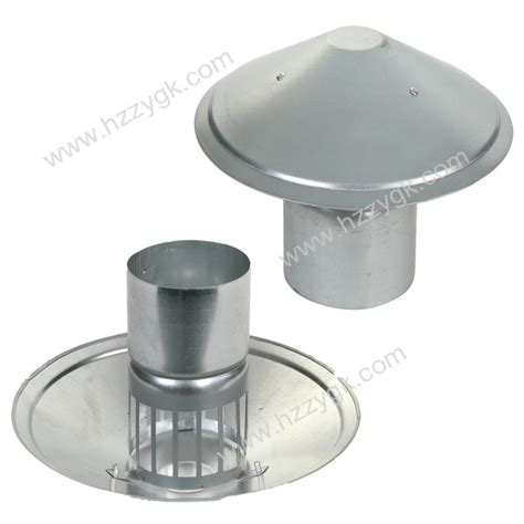 bathroom exhaust vent cap bathroom roof vent cap 28 images bathroom fan roof cap bath fans should i block